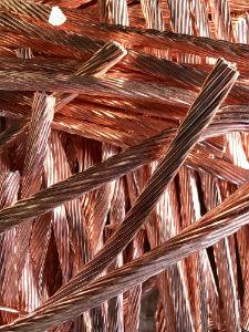 Где сдать медь на уралмаше цена на металлолом сегодня в Балашиха