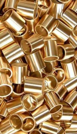 пункты приема цветного металла по пмр